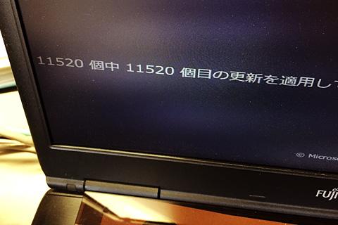 150516d