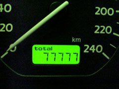 050322