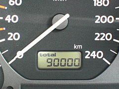 051201c