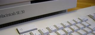 Macintosh_t